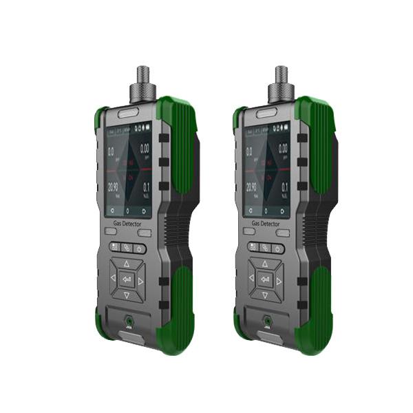 手持式臭氧检测仪-O3探测器-臭氧泄露报警器
