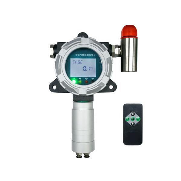 在线式甲烷检测仪-甲烷浓度分析仪-CH4泄露报警器
