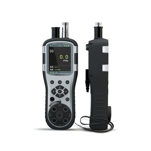 手持式臭氧检测仪-O3检测器-臭氧泄露报警器